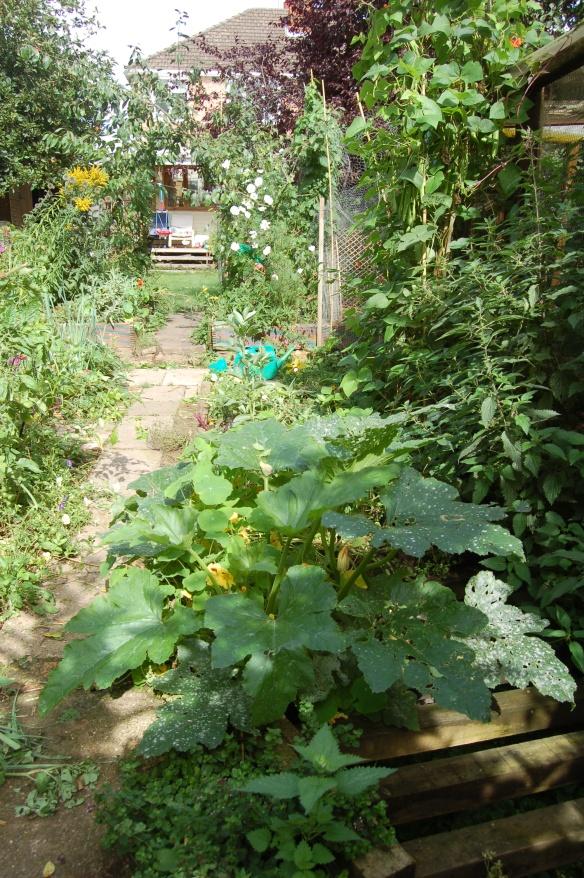 gardensept5